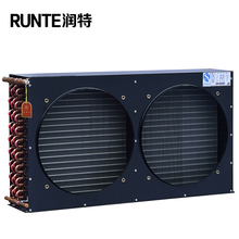 Professional factory cold room refrigeration equipment cooling unit