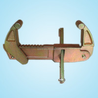 Doka Formwork Scaffolding Accessories Wedge Clamps
