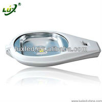 2013 new product high power 20W solar led street light china manufacturer