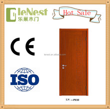 laminates ply sunmica formica furniture door