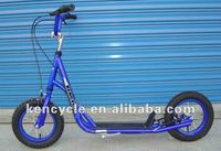 12 inch steel frame children Scooter /bicicleta/kick foot scooter/pro kick scooter/ SY-SC1204 With CE (EN71)