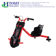2016 Best kids toys 3 wheel electric self balance scooter for children for sale!