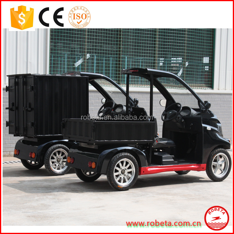 factory price mini electric van/ 2 passengers electric farm vehicles for sale/ Whatsapp: +86 15803993420