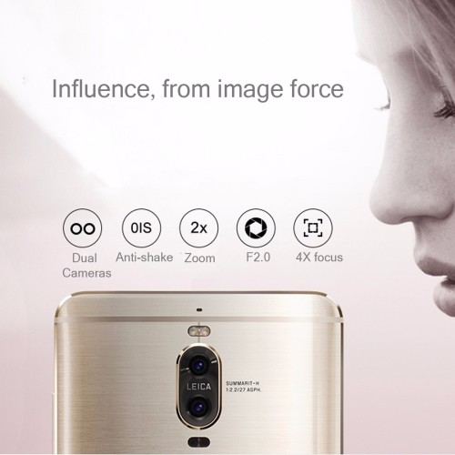 IN STOCK Blackview BV7000 Pro 4GB 64GB 7 phone unlocked 5.5 inch MIUI 8.0 Android Mobile Phone Online Shopping India