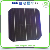 China goods first choice solar cell marine batteries for ups