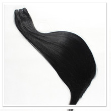 Indian hair wholesale 100% natural indian human hair price list products made in france