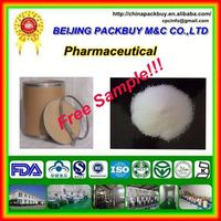 Top Quality From 10 Years experience manufacture raw materials for milk powder