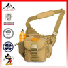 Military camera bag Pouch Tactical Travel Shoulder Messenger Bag (ES-Z215)