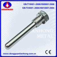 motorcycle spare parts thailand lift spare parts