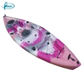 Professional sea kayak for sale, fishing kayak wholesale