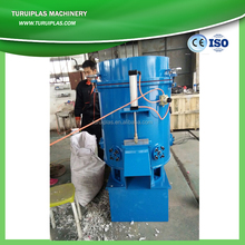 Powerful Plastic Agglomerator Machine / Agglomerator for sale
