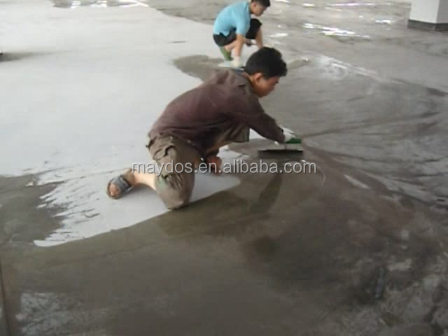 Paint Affordable Best Epoxy Floor Coating Garage