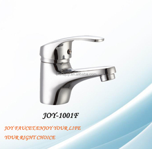 Good Selling Brass Basin Faucet