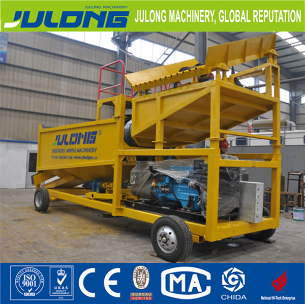 gold digger machine,prospecting equipment,recovery machine
