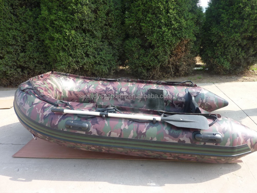 Best inflatable fishing boats used pontoon boats with boat for Inflatable fishing boats for sale