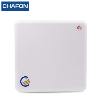 uhf rfid epc gen 2 tag reader smart parking system rfid antenna uhf