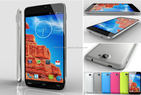 5 inch AWS Android Smart Phone with MTK6582 PS-GS550AW