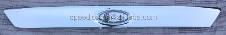 FRONT BUMPER FOR FORD FOCUS 2012