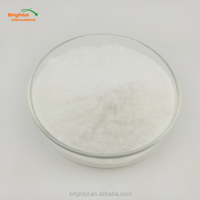 DL-Aspartic acid CAS 617-45-8 DL-2-Aminobutanedioic acid