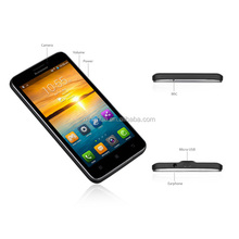 Lenovo A606 android phone with MTK6582M+6290 4G TD-LTE Battery 2000mAh 854*480 Pixels