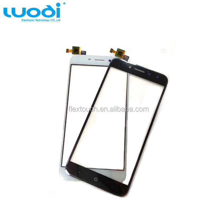 Wholesale Touch Screen Glass Panel Digitizer for Qiku 360 n5