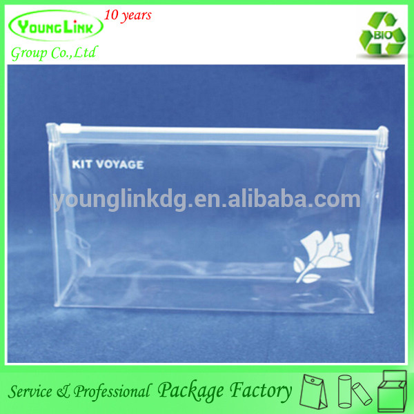 factory wholesale small resealable plastic bags