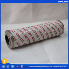Industrial filter Cartridge hydac hydraulic filters 20 Micro hydac oil filter 0660R020BN4HC