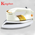 2016 Most Popular Home Appliance 1000W Electric Heavy Dry Iron