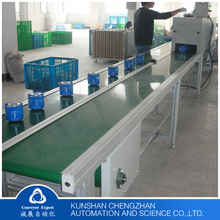 Silk screen hanging and coating line Filling Machinery Production Line