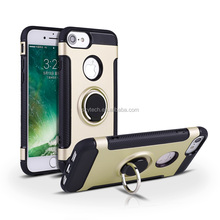 Factory mobile phone stents Mobile Accessory Fancy Cell Phone Case for iphone 6/7/8