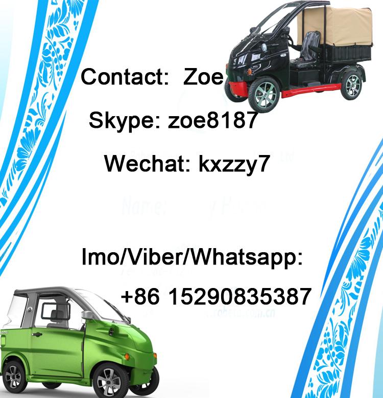 whatsapp information.jpg