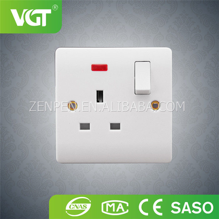 Wholesale Hot Sale China ohmeda oxygen wall point outlet