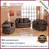 A1082 Buy Furniture From China Online