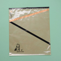 Guangzhou manufacturer wholesale printed small ziplock bags good design