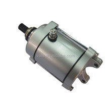 Top sale motorcycle cg125 starter Motor