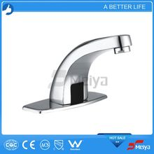 2014 Classic Automatic Pot Mixer,Cheap Water Faucets