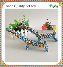Best wholesale pet products private fine pet products