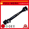 Precise casting FULL WERK steering joint and shaft fiat croma for long using life