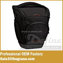 Neoprene Camera Bag High Quality Professional Case OEM