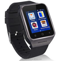 Bottom price promotional smart watch phone for galaxy note gear