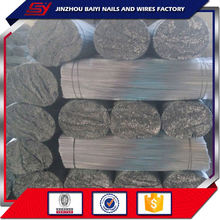 Inexpensive Craft Galvanized Straight Cut Wire