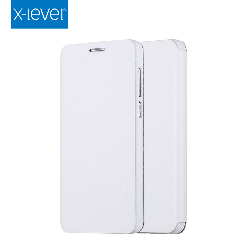 X-Level hot selling PU leather universal flip case for 4.3inch/4.5inch/5inch/5.5inch/5.8inch/4inch all mobile phone