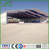 funeral fireproof canopy tent