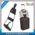 Encai Travel bag bungee Accessories Luggage Straps Suitcase Adjustable Belt Carry