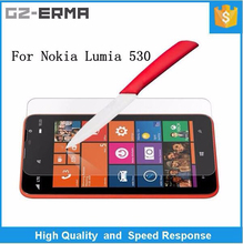 Best Quality With Best Price Custom Cut Mobile Phone Tempered Glass Screen Protectors for Motorola Moto X