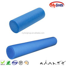 High density,extra firm epe foam yoga roller for Mexico market