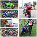 RACING MOTORCYCLE,SPORT MOTORCYCLE
