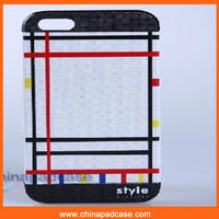 Chrome cover case, for iphone 5 case, for iphone case