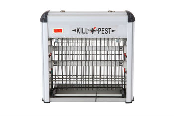 Pest repeller(CMD-12-B)