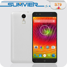 Chinese hot design 5mp+13mp camera quad core dual sim android smart mobile phone no brand